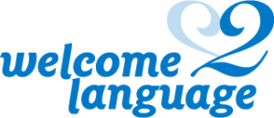 welcome2language_logo