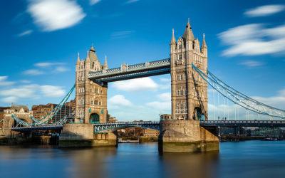 ENGLISCH LERNEN PLUS BEZAHLTES PRAKTIKUM IN LONDON